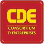 CDE-200x200