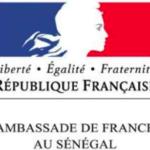 ambassade-france-senegal