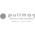hotel-pullman-dakar-550x550-550x550