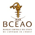 logo-BCEAO-350x350